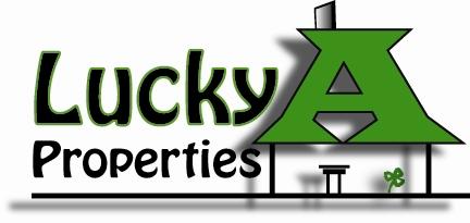 luckyaproperties